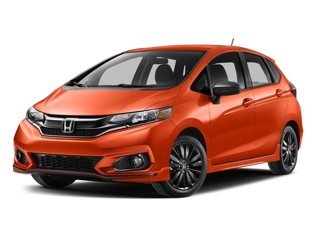 2018 honda wagon. exellent wagon new 2018 honda fit sport to honda wagon
